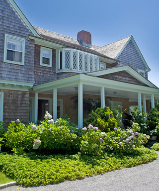 Grey Gardens Estate Hits the Market at $20 Million