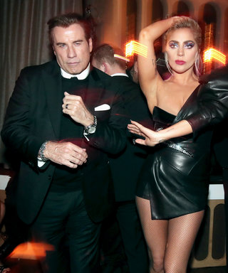 The Hottest Parties of Grammys Weekend