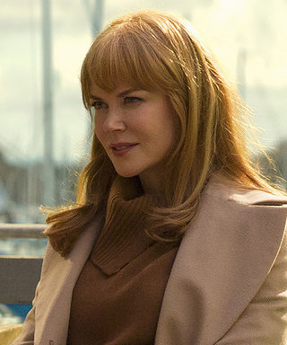Big Little Lies Is Like Desperate Housewives on Steroids