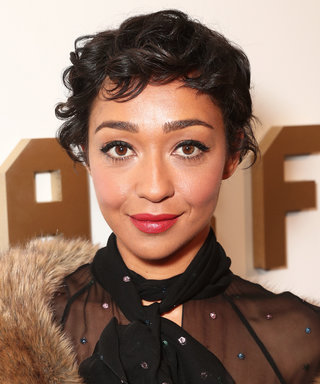 Ruth Negga & Octavia Spencer Drop Hints About Their Oscars Dresses