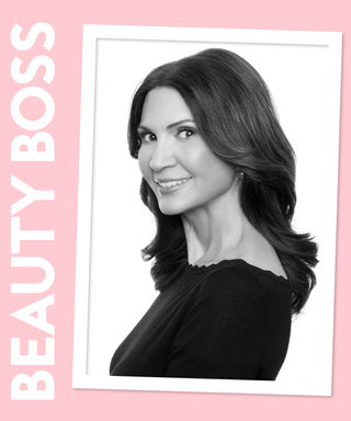 "Beauty Boss: How Trish McEvoy Built a Business by Chasing ""Beauty Endorphins"""