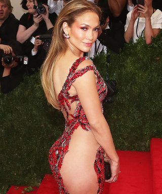 The 23 Most Naked Dresses of All Time