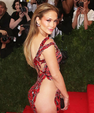 The 17 Most Naked Dresses of All Time