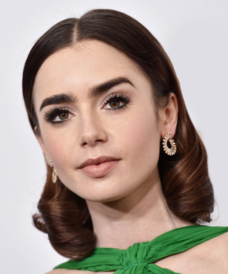 You'll Never Believe the Secret to Getting Natural-Looking Brows