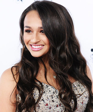 First Transgender Doll Inspired By Teen Advocate Jazz Jennings Debuts