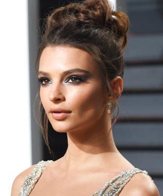 18 Beauty Looks You Have to See From the Oscars After-Party