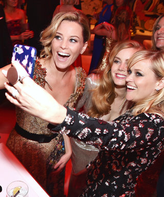 Inside the Hottest Parties of Oscar Night