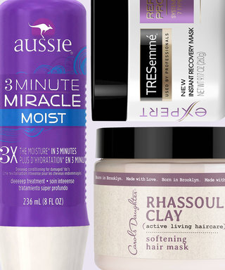 5 Under-$15 Ways to Have a Good Hair Day