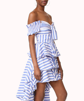 10 Items You Need for Spring from Shopbop's Marathon Sale