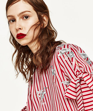 Zara's New Collection Is MAJOR: Shop Our Edit Now