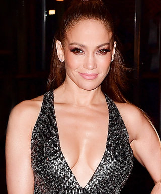 J.Lo, Queen of Costume Changes, Wows in 7 Different Outfits