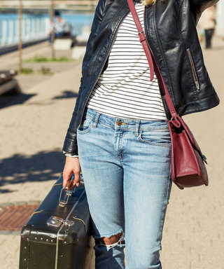 The Best Travel Essentials You Can Buy at a Drugstore