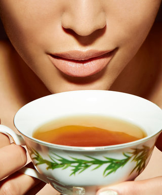 14 Green Tea-Infused Beauty Products Your Skin Will Thank You for