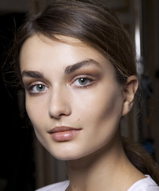 Best Contouring Makeup: 24 Ways To Bag Sculpted Cheekbones