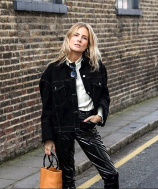 Nail The 90s With Topshop's Super-Hot New Drop