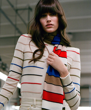 You Can Buy a Piece of Sonia Rykiel History