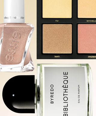 6 Spring Beauty Launches You Need to Know About