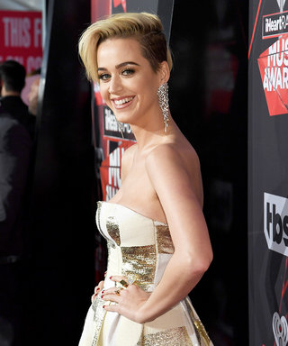 All the Hot Looks from the 2017 iHeartRadio Music Awards Red Carpet
