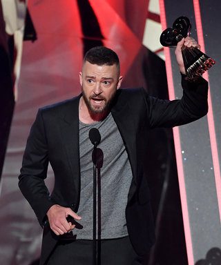 """""""Sissy Singing Boy"""" JT Has a Strong Message for the Haters"""