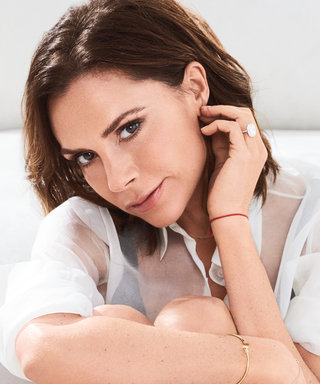 22 Things You Need In Order to Become Victoria Beckham