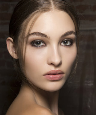 The Best Acne-Fighting Products For Breakouts