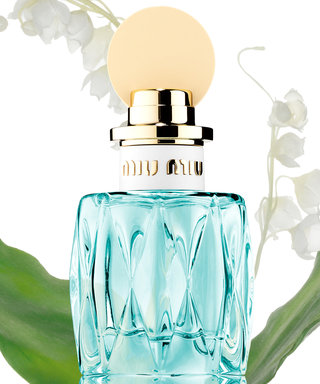 6 Fragrances That Are the Pure Essence of Spring