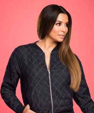 Eva Longoria's New Clothing Collection Couldn't Be More Perfect for Spring