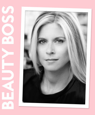 Beauty Boss: How Bluemercury's Marla Beck Transformed the Way America Shops for Luxury Beauty