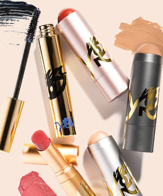 A Running List of the Beauty Products Your Facebook Friends Are Selling