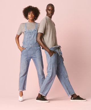 H&M Is Launching the Unisex Line of Our Dreams