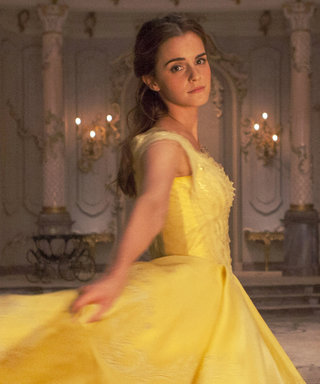 All of the Beauty and the Beast Collaborations Happening Right Now