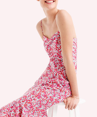 Spring Florals! The Best Dresses to Buy Under $250