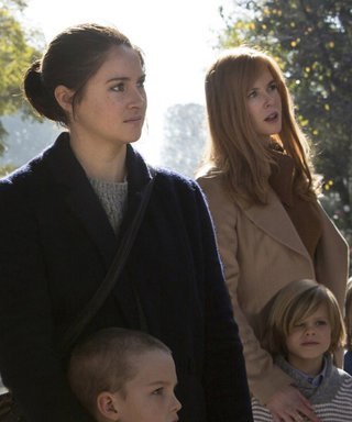 Nicole, Reece, Shailene: Just Three Of The Reasons Why 'Big Little Lies' Is TV Gold