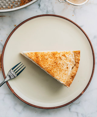 Where to Find the Best Pie in the U.S.