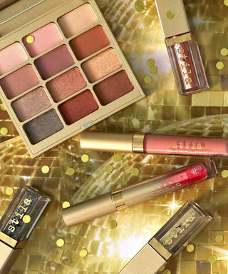 What We're Buying from Stila's St. Patrick's Day Sale
