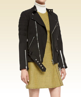 7 Must-Have Pieces from Neiman Marcus's Major Sale