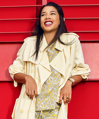 What Does Hannah Bronfman Do To Get Her Glow?