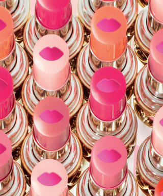 Here's How to Save Major Cash on Beauty Products at Bergdorf's