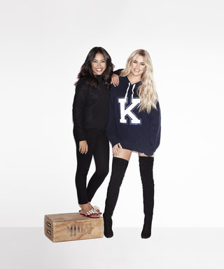 Khloé Kardashian Brand, Good American, is Finally Here!