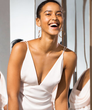 Asos's Wedding Dress Collection Is Gorgeous (& Super Affordable)