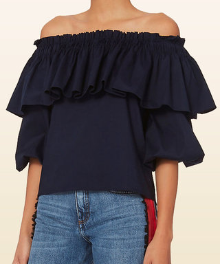The Intermix Flash Sale Is the Best Thing We've Seen All Day