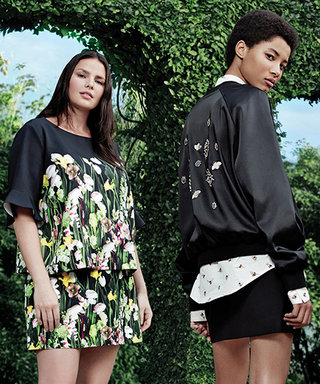 Victoria Beckham's Collab with Target Is Everything You've Ever Wanted