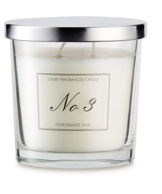 The £4 Aldi Scented Candle That Rivals Jo Malone