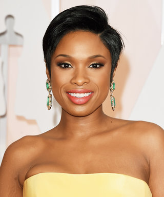 Jennifer Hudson Joins The Voice as Season 13 Coach