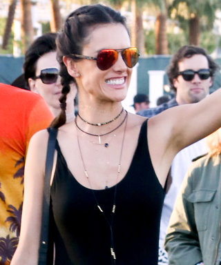 How to Dress Like Your Favorite Coachella Style Star
