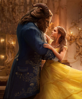 Beauty and the Beast Has Officially Earned $1 Billion at the Box Office
