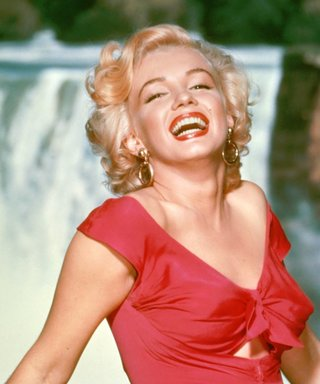 A Career-Spanning Collection of Marilyn Monroe Photos Is Up for Auction