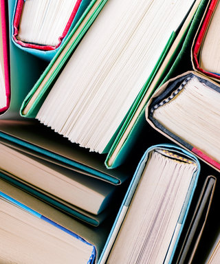 5 Books That Recruiters Say You Must Read—Even if You Don't Need a Job