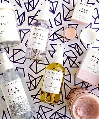 12 Natural Skincare Brands to Keep on Your Radar