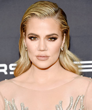 Khloé Kardashian's Book Club Picks Are Way NSFW